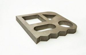 waterjet-edge